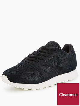 reebok-classic-leather-shimmer-blacknbsp
