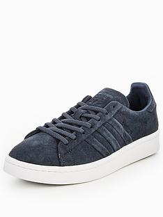 adidas-originals-campus-stitch-amp-turn-dark-greynbsp
