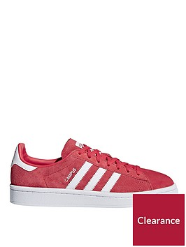 adidas-originals-campus-rednbsp
