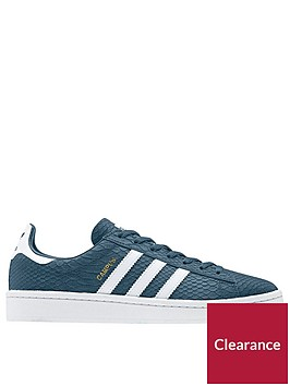 adidas-originals-campus-bluenbsp
