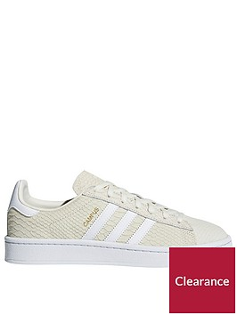 adidas-originals-campus-creamnbsp