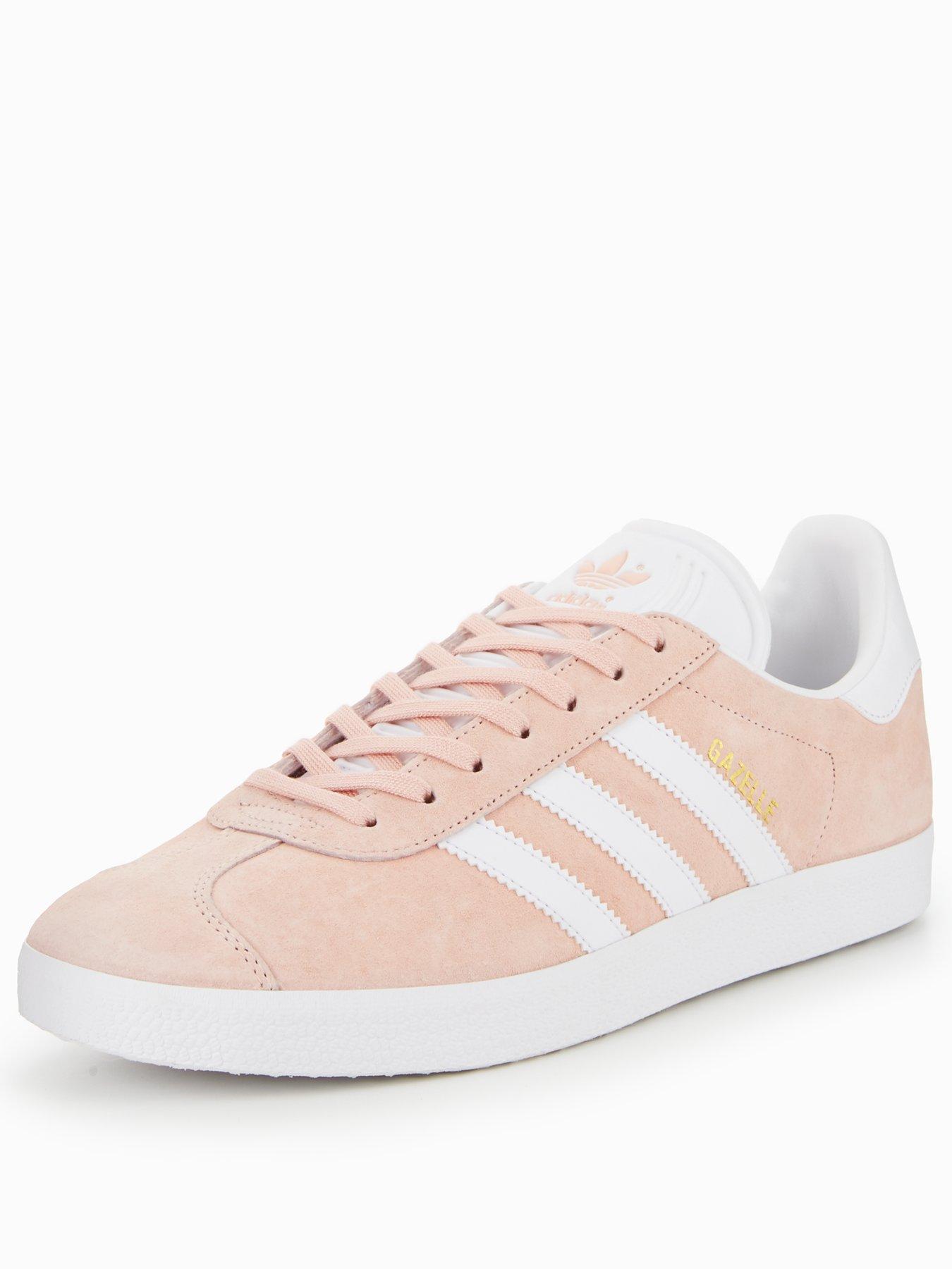 adidas Originals Gazelle - Pink