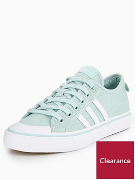 adidas-originals-nizzanbsp--pale-greennbsp