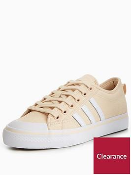 adidas-originals-nizzanbsp--off-whitenbsp