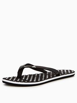 adidas-eezay-dots-blackwhitenbsp