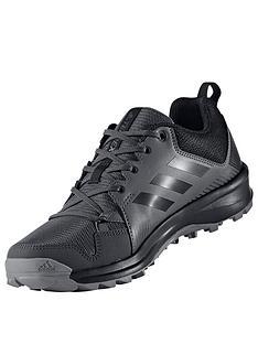 adidas-terrex-tracerockernbsp--greyblacknbsp