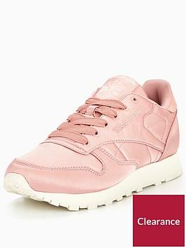 reebok-classic-leather-satin-pinknbsp