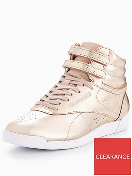 reebok-classic-freestyles-hi-metallic-rose-goldnbsp