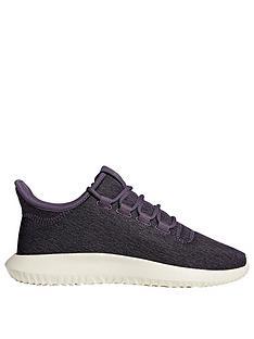 adidas-originals-tubular-shadow-purplenbsp