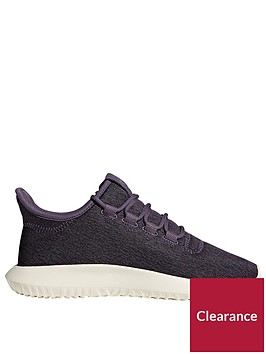 adidas-originals-tubular-shadow-purplenbsp
