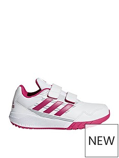 adidas-adidas-altarun-cf-childrens-trainer