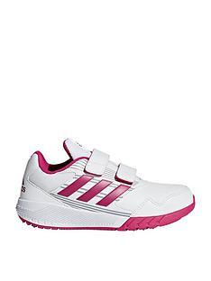 adidas-altarun-cf-childrens-trainer