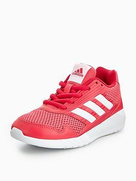 adidas-altarun-childrens-trainer