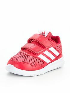 adidas-altarun-cf-infant-trainer