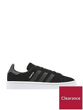 adidas-originals-campus-junior-trainer-blacknbsp