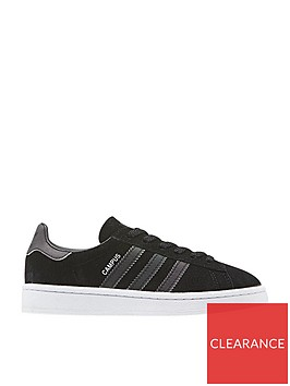 adidas-originals-campus-childrens-trainer-blacknbsp
