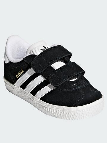 error Aclarar añadir  Infant Trainers | Infant Shoes | Very.co.uk