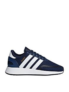 adidas-originals-nalani-junior-trainer
