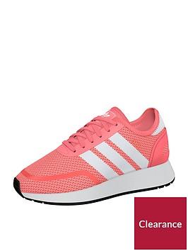 adidas-originals-n-5923-pinkwhite