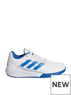 adidas-adidas-altarun-childrens-trainer