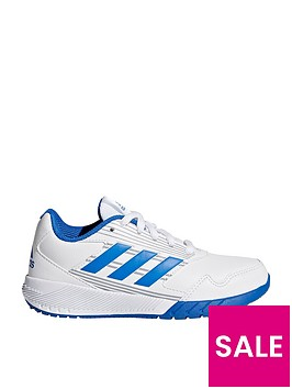 adidas-altarun-childrens-trainer