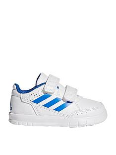 adidas-altasport-cf-infant-trainer