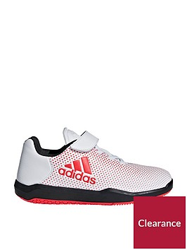 adidas-altaturf-x-childrens-trainer