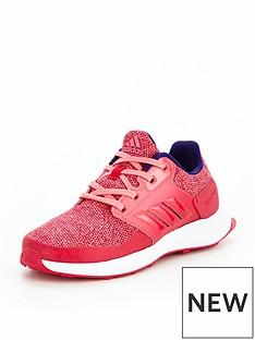 adidas-adidas-rapidarun-childrens-trainer