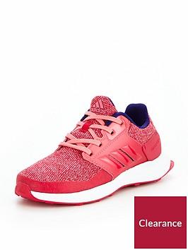 adidas-rapidarun-childrens-trainer