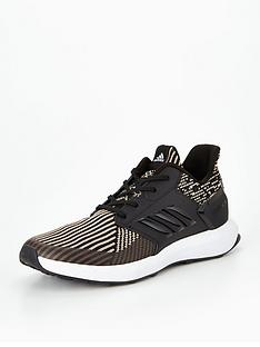 adidas-rapidarun-knit-junior-trainer