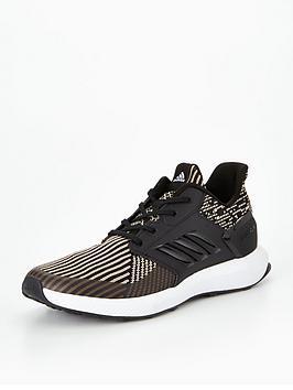 adidas-rapidarun-knit-junior-trainer