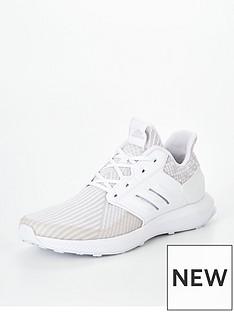 adidas-adidas-rapidarun-knit-junior-trainer