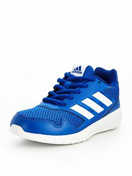 adidas-altarun-childrens-trainers