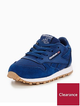 reebok-reebok-classic-leather-essential-infant-trainer