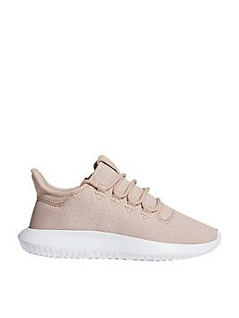 adidas-originals-adidas-originals-tubular-shadow-junior-trainer