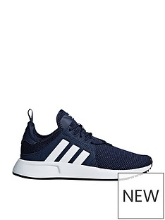 adidas-originals-x_plr-junior-trainer