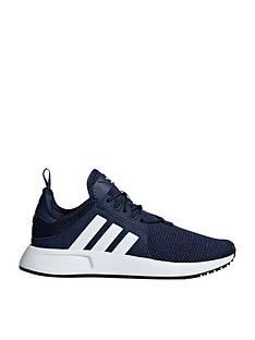 adidas-originals-x_plr-childrens-trainer