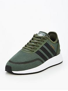 adidas-originals-n-5923-junior-trainer