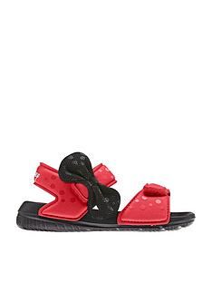 adidas-adidas-mampm-altaswim-infant-sandal