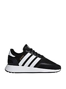 adidas-originals-adidas-originals-n-5923-childrens-trainer
