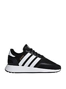adidas-originals-nalani-junior-trainer