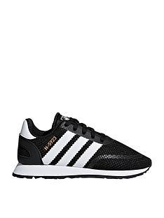 adidas-originals-adidas-originals-nalani-childrens-trainer