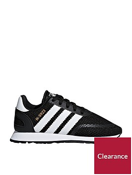 adidas-originals-n-5923-infant-trainer