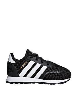 adidas-originals-n-5923-junior-trainer