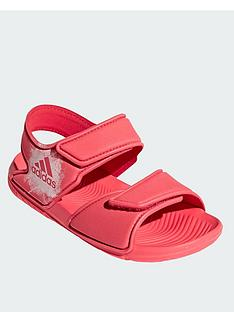 adidas-altaswim-infant-sandal