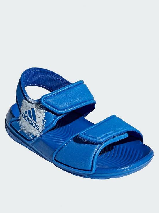 adidas AltaSwim Infant Sandals  bbe2acb67b35