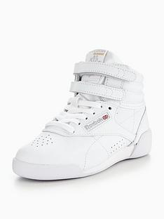 reebok-fs-hi-childrens-trainer
