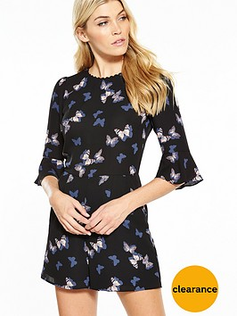 oasis-butterfly-playsuit