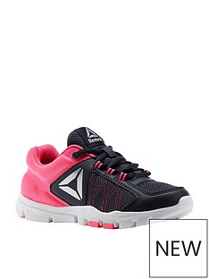 reebok-reebok-yourflex-train-90-childrens-trainer