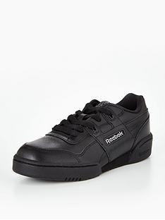 reebok-workout-plus-junior-trainer